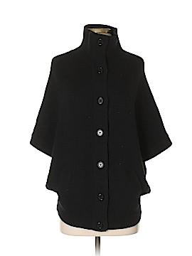 Garnet Hill Cardigan Size XS