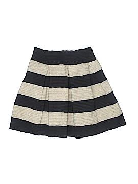 Xhilaration Formal Skirt Size L
