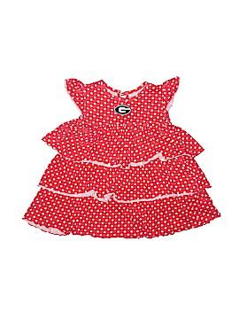 Garb Dress Size 2T