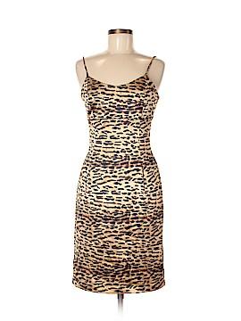 Jessica McClintock for Gunne Sax Casual Dress Size 7 - 8