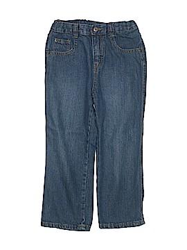 Wrangler Jeans Co Jeans Size 5T