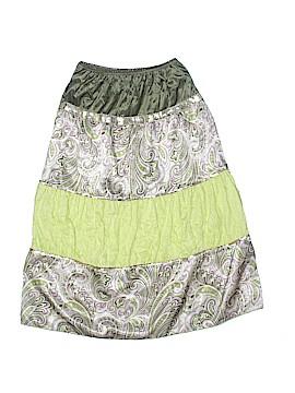 Amy Byer Skirt Size 12 - 14