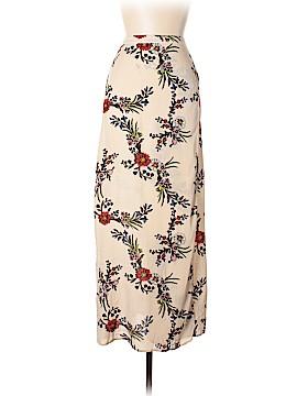 Blu Pepper Casual Skirt Size L