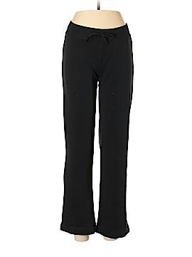 Victoria Sweatpants Size L