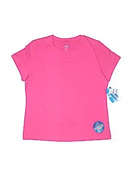 Moret Ultra Active T-Shirt Size L