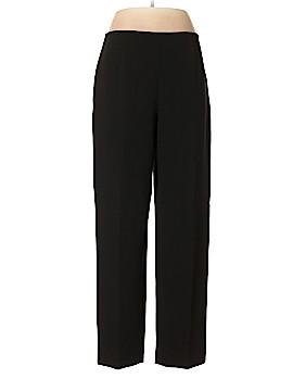 Peck & Peck Dress Pants Size 10
