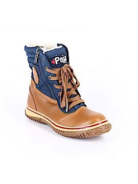 Pajar Boots Size 37 (EU)