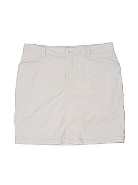 Eddie Bauer Active Skirt Size 4