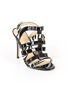 Ivanka Trump Sandals Size 7