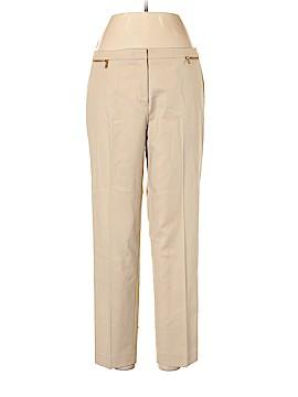 Calvin Klein Dress Pants Size 10