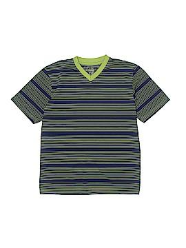 Faded Glory Short Sleeve T-Shirt Size 16