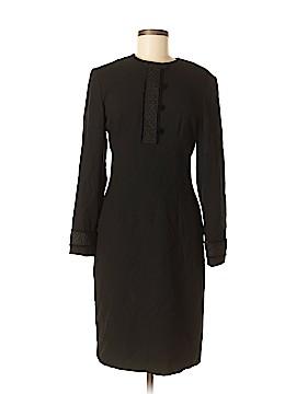 Kasper for A.S.L. Casual Dress Size 4