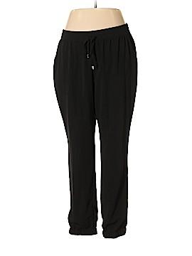 Buffalo by David Bitton Casual Pants Size XL