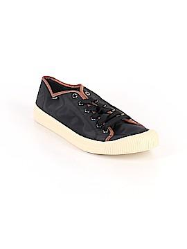 Palladium Sneakers Size 11