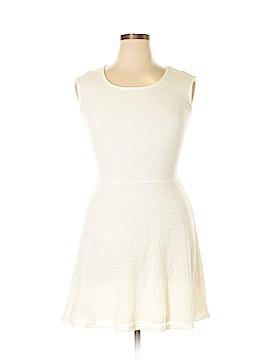 Johnnie b Casual Dress Size 15