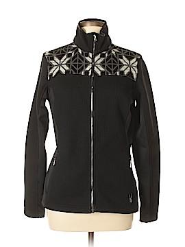 Core Jacket Size L