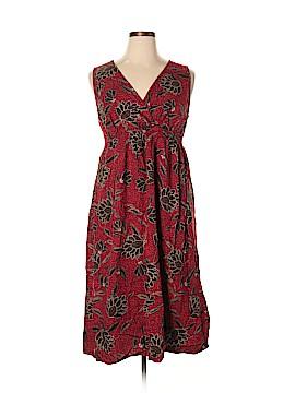 Croft & Barrow Casual Dress Size XL