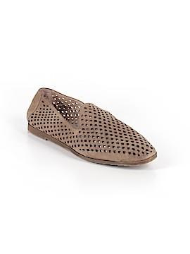 Franco Sarto Flats Size 11
