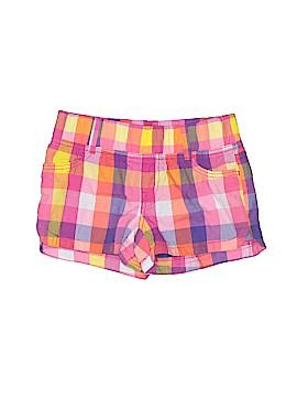 Basic Editions Shorts Size M (Kids)