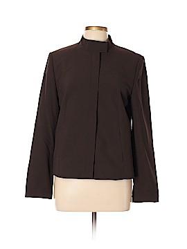 Betty Barclay Jacket Size 42 (FR)