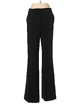 Victoria Beckham for Target Dress Pants Size 8
