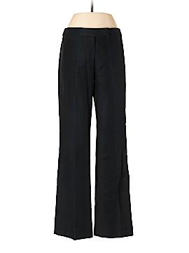 Alexander McQueen Dress Pants Size 38 (EU)