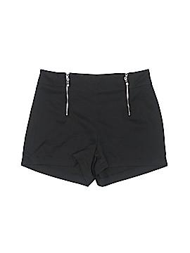 Ya Los Angeles Dressy Shorts Size S