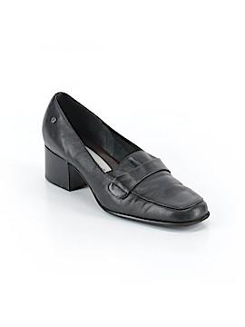 Etienne Aigner Heels Size 6