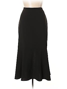 Ashley Stewart Casual Skirt Size 16