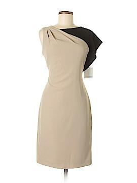 Calvin Klein Casual Dress Size 6