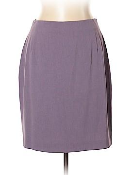 Garfield & Marks Casual Skirt Size 12