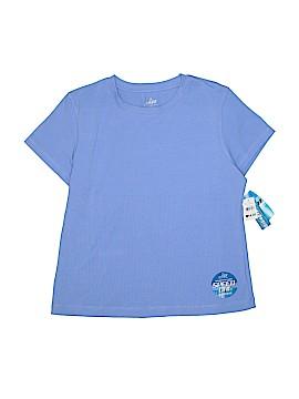 Moret Ultra Short Sleeve T-Shirt Size L