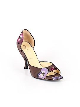 Prada Heels Size 41 (EU)