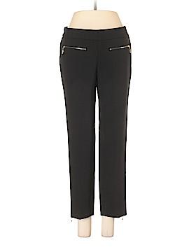 Kate Spade New York Dress Pants Size 2