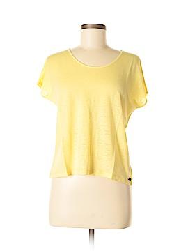 Armani Exchange Short Sleeve T-Shirt Size XS