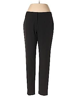 Halogen Dress Pants Size 8