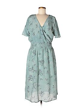 Amour Vert Casual Dress Size XL