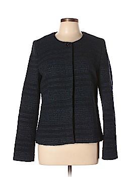 Gerard Darel Jacket Size 42 (FR)