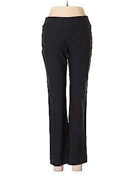 Nic + Zoe Dress Pants Size 6 (Petite)