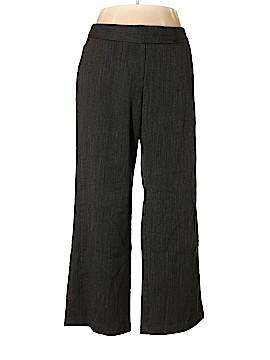 DressBarn Dress Pants Size 16W