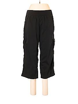 Pure Energy Cargo Pants Size 1