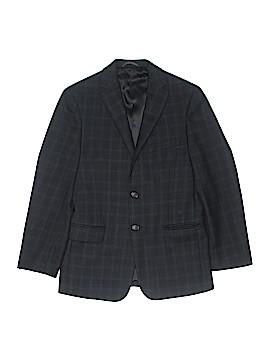 Michael Kors Wool Blazer Size 14R