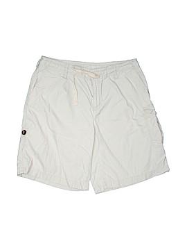 Liz Claiborne Shorts Size 10
