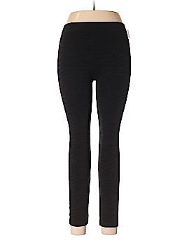 Miss Juli Leggings Size XL (Plus)