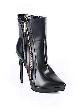 Shoe Republic LA Boots Size 7 1/2