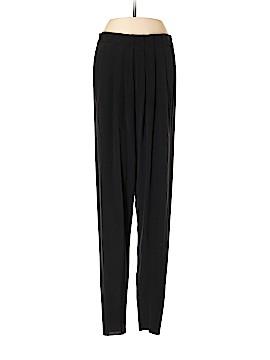 Elie Tahari Silk Pants Size XS