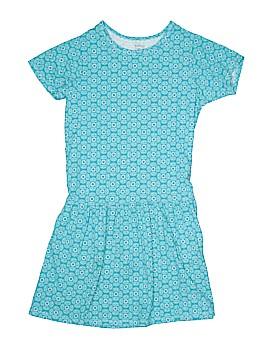 Curfew Kids Dress Size 14