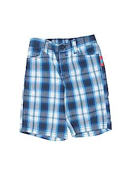 Thomas & Friends Shorts Size 4T
