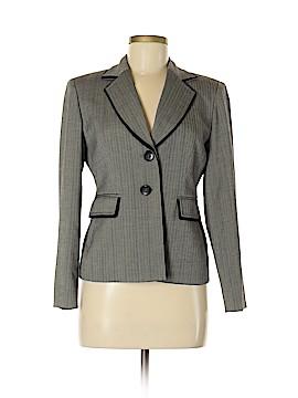 Jones New York Jacket Size 6 (Petite)