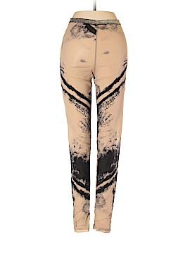 Alexander Wang Casual Pants Size S